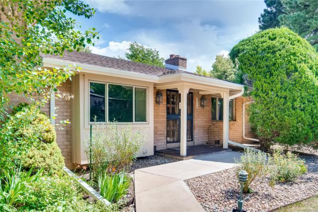3314 S Oneida Way, Denver, CO 80224 (MLS #6537812) :: 8z Real Estate