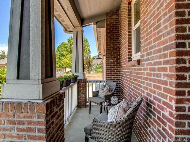 1512 Henry Court, Longmont, CO 80501 (#6539146) :: The Heyl Group at Keller Williams