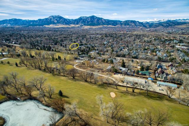 5405 White Place, Boulder, CO 80303 (#6540530) :: The Galo Garrido Group