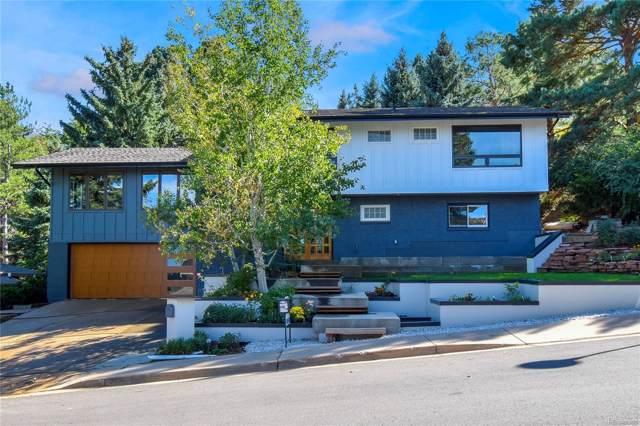 3130 Kittrell Court, Boulder, CO 80305 (MLS #6541866) :: Keller Williams Realty