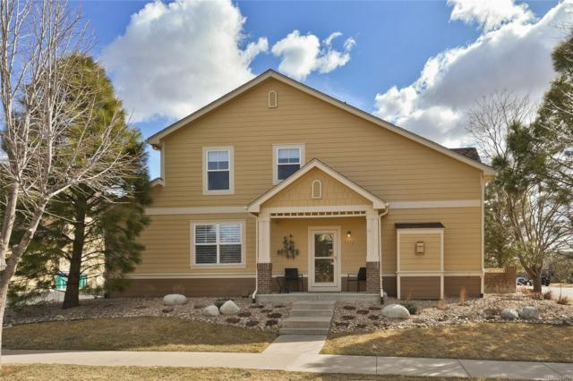 5132 Mill Stone Way, Fort Collins, CO 80528 (MLS #6541979) :: 8z Real Estate