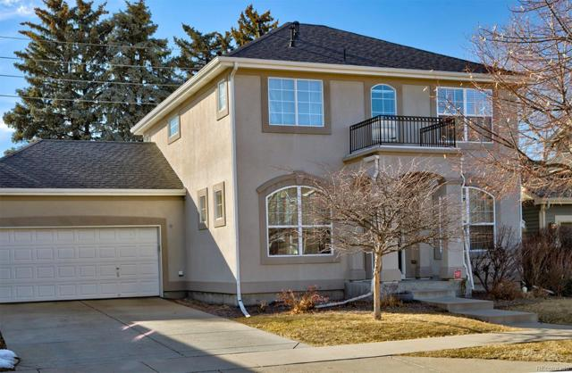 213 Oneida Court, Denver, CO 80220 (#6542312) :: The Heyl Group at Keller Williams