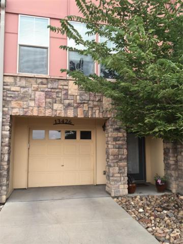 13426 Via Varra, Broomfield, CO 80020 (#6543047) :: The Peak Properties Group
