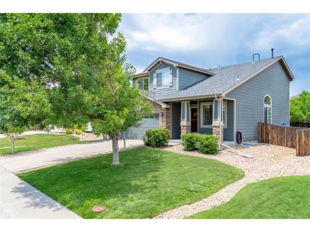 5893 E 129th Avenue, Thornton, CO 80602 (MLS #6543531) :: 8z Real Estate