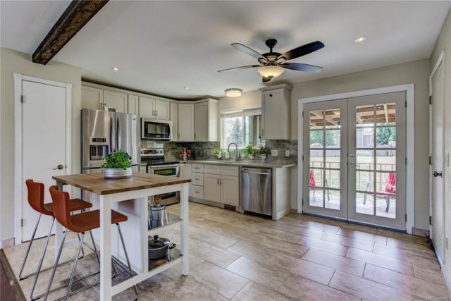 11090 Fairfax Way, Thornton, CO 80233 (#6546037) :: The Peak Properties Group