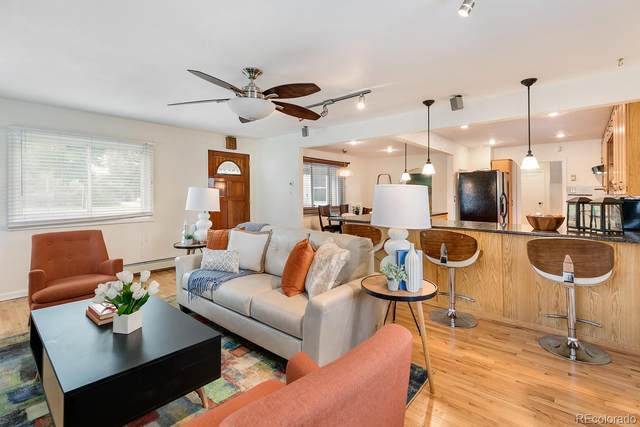 5601 E Colorado Avenue, Denver, CO 80224 (MLS #6546089) :: 8z Real Estate