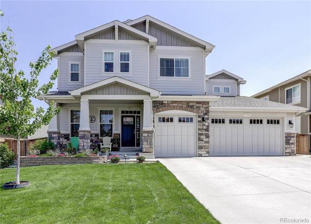 17154 Mariposa Street, Broomfield, CO 80023 (#6546748) :: The DeGrood Team