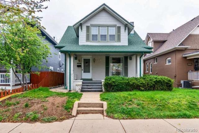 4046 Alcott Street, Denver, CO 80211 (MLS #6548696) :: 8z Real Estate