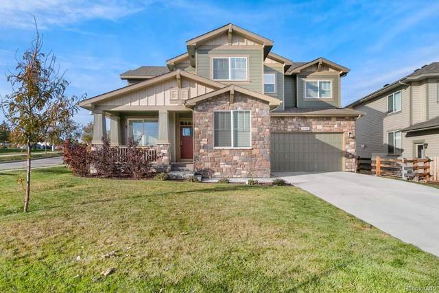 2148 Blackbird Drive, Fort Collins, CO 80525 (MLS #6550172) :: 8z Real Estate