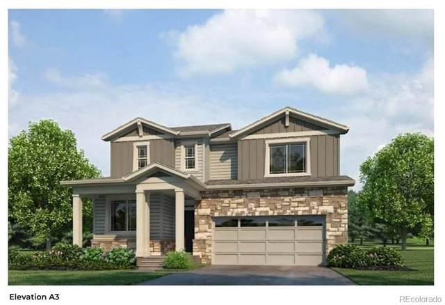 4351 Huntsman Drive, Fort Collins, CO 80524 (MLS #6550412) :: Neuhaus Real Estate, Inc.