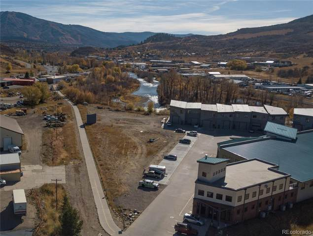 1940 Bridge Lane, Steamboat Springs, CO 80487 (#6551004) :: Portenga Properties - LIV Sotheby's International Realty