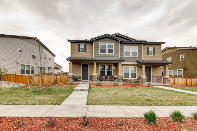 10044 Hough Point, Parker, CO 80134 (#6551447) :: The Pete Cook Home Group
