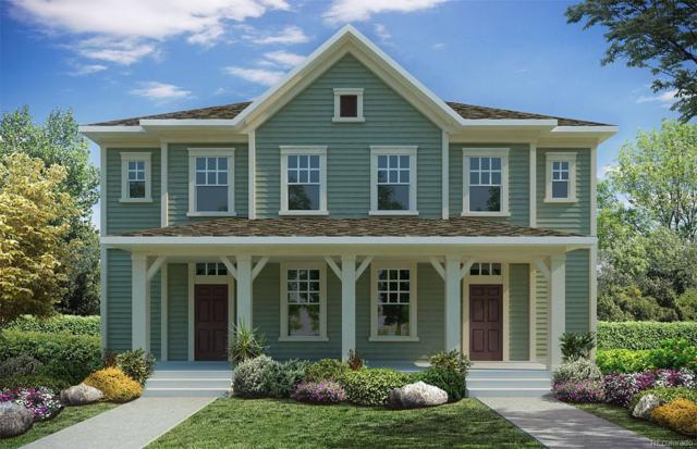 9980 E 59th Drive, Denver, CO 80238 (#6551903) :: Colorado Home Finder Realty