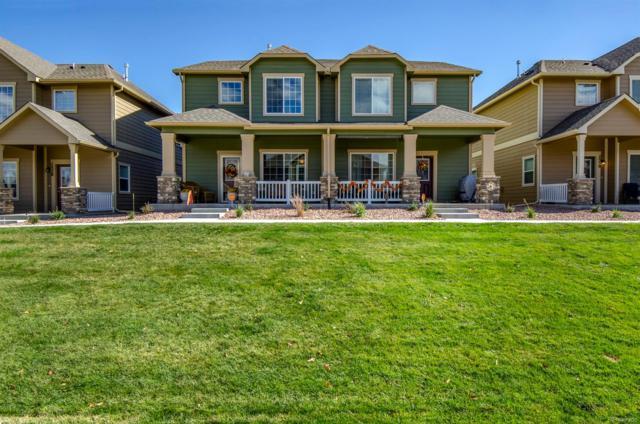 1530 Joppa Alley, Colorado Springs, CO 80910 (MLS #6551919) :: 8z Real Estate