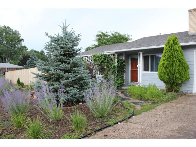 3129 Gomer Avenue, Colorado Springs, CO 80910 (MLS #6553187) :: 8z Real Estate