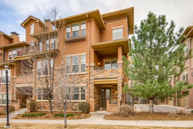 10150 Inverness Main Street, Englewood, CO 80112 (#6553835) :: HomePopper