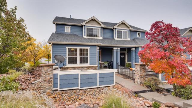 5432 Seal Alley, Colorado Springs, CO 80924 (#6554132) :: My Home Team