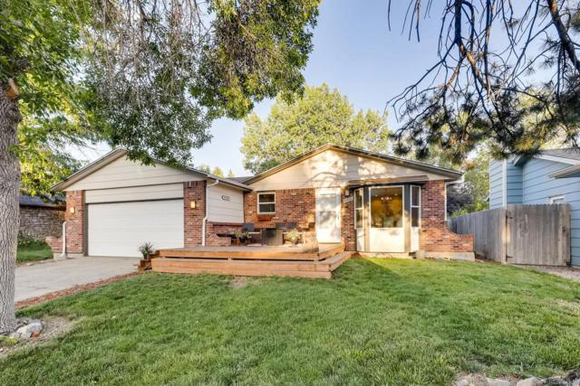 10466 Independence Street, Westminster, CO 80021 (#6554637) :: The Peak Properties Group