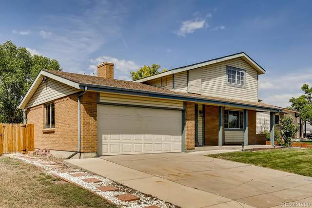 10789 Lamar Street, Westminster, CO 80020 (#6555539) :: My Home Team