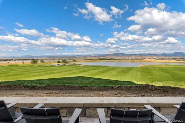 2763 Heron Lakes Parkway, Berthoud, CO 80513 (#6556233) :: The HomeSmiths Team - Keller Williams