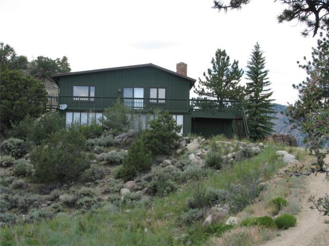37820 Twin Kopie Drive, Buena Vista, CO 81211 (MLS #6558268) :: 8z Real Estate