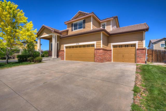 9726 Nucla Street, Commerce City, CO 80022 (MLS #6558568) :: 8z Real Estate