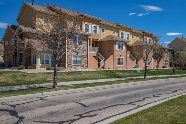 103 Lucca Drive, Evans, CO 80620 (#6558621) :: The Healey Group