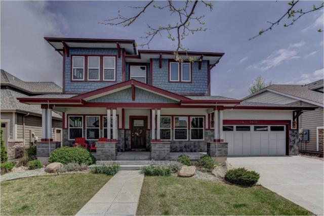 5632 Cardinal Flower Court, Fort Collins, CO 80528 (MLS #6559242) :: 8z Real Estate