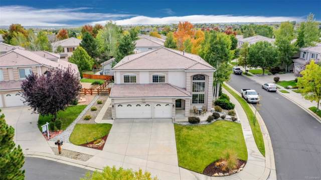 13880 Dogleg Lane, Broomfield, CO 80023 (#6560783) :: The DeGrood Team