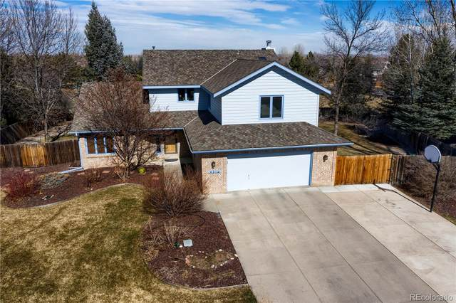 4316 Whippeny Drive, Fort Collins, CO 80526 (MLS #6561337) :: 8z Real Estate