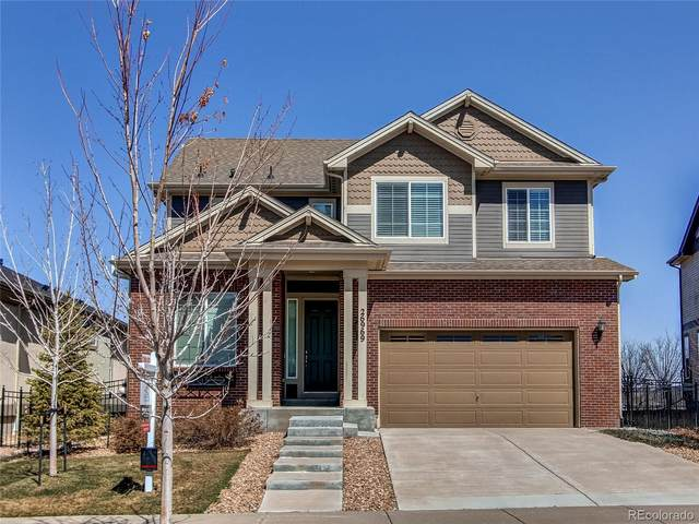 26969 E Irish Place, Aurora, CO 80016 (#6561956) :: Finch & Gable Real Estate Co.
