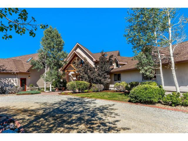 9647 N 63rd Street, Longmont, CO 80503 (MLS #6562597) :: 8z Real Estate