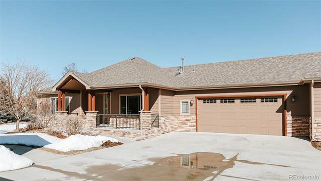 3131 Crooked Wash Drive, Loveland, CO 80538 (MLS #6565391) :: 8z Real Estate