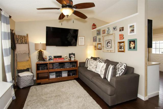 2744 S Uravan Street, Aurora, CO 80013 (#6565884) :: The Pete Cook Home Group