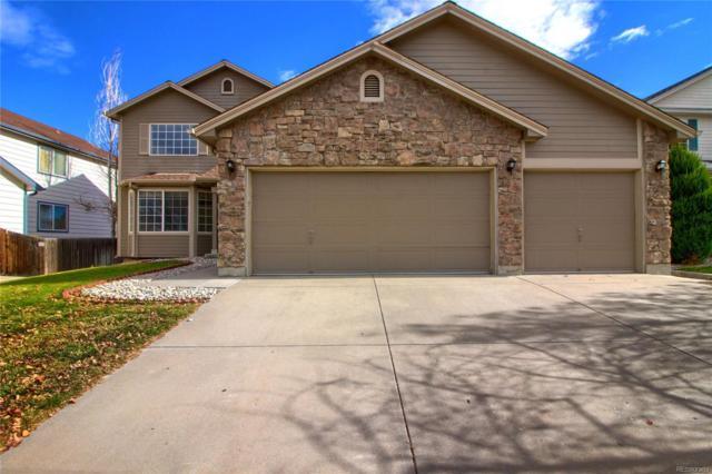 11468 Oswego Street, Henderson, CO 80640 (#6566408) :: Bring Home Denver