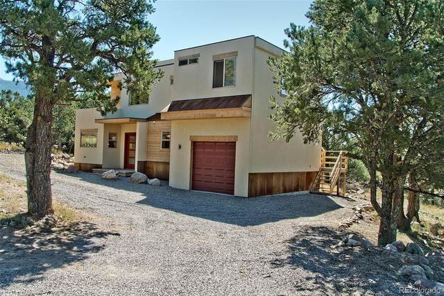186 Moonlight Way, Crestone, CO 81131 (#6568471) :: Own-Sweethome Team