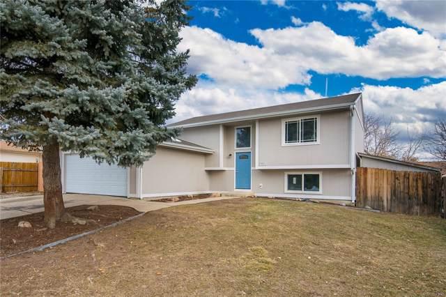 731 21st Street, Loveland, CO 80537 (MLS #6568933) :: 8z Real Estate