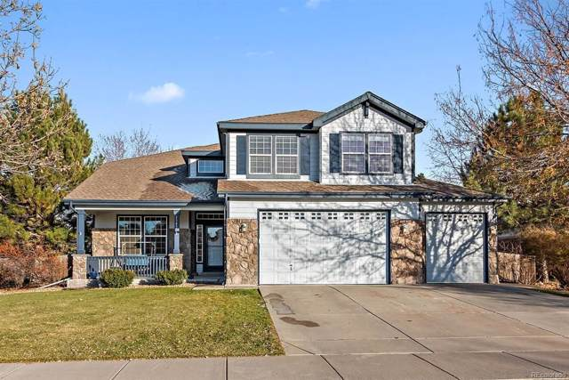 11432 N Ames Court, Westminster, CO 80020 (#6569082) :: My Home Team