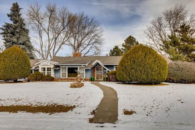 5353 W Colorado Avenue, Lakewood, CO 80232 (MLS #6569113) :: 8z Real Estate