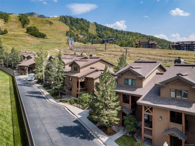2355 Ski Time Square Drive #315, Steamboat Springs, CO 80487 (#6570624) :: Bring Home Denver with Keller Williams Downtown Realty LLC