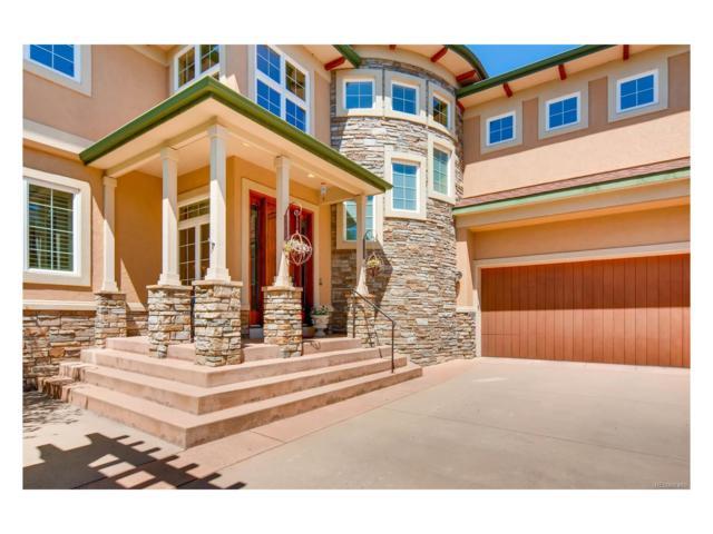 715 Skywalker Point, Lafayette, CO 80026 (MLS #6570677) :: 8z Real Estate