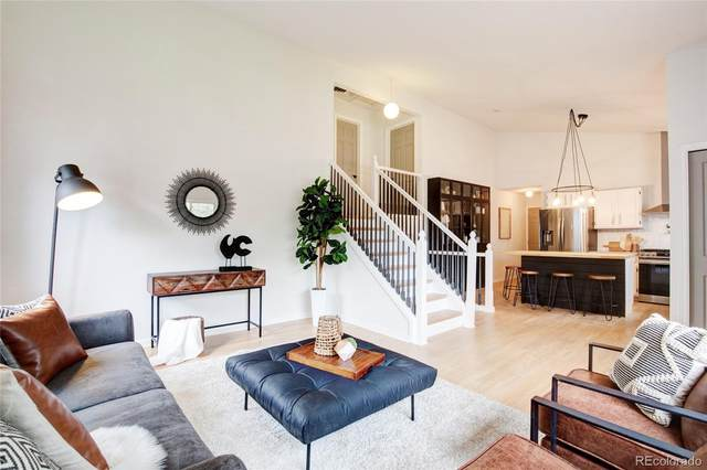 454 N 8th Avenue, Brighton, CO 80601 (#6571052) :: The Colorado Foothills Team | Berkshire Hathaway Elevated Living Real Estate