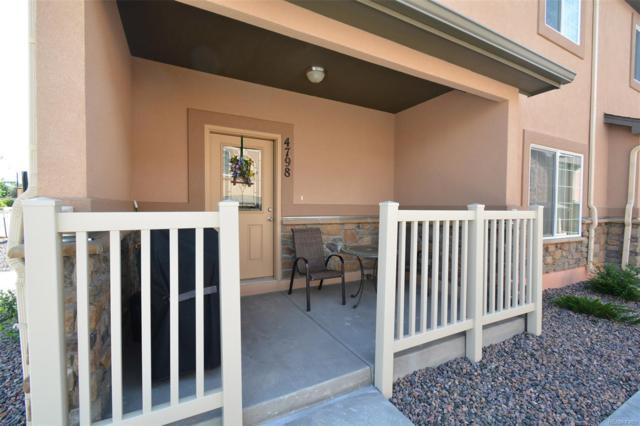 4798 Kerry Lynn View, Colorado Springs, CO 80922 (MLS #6571725) :: 8z Real Estate