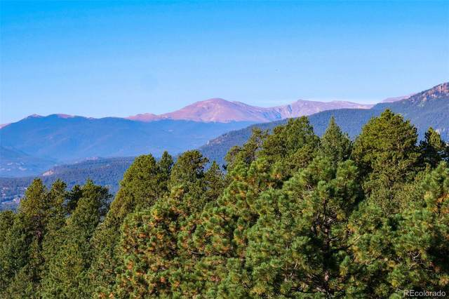 26122 Chief Hosa Road, Golden, CO 80401 (MLS #6571951) :: 8z Real Estate