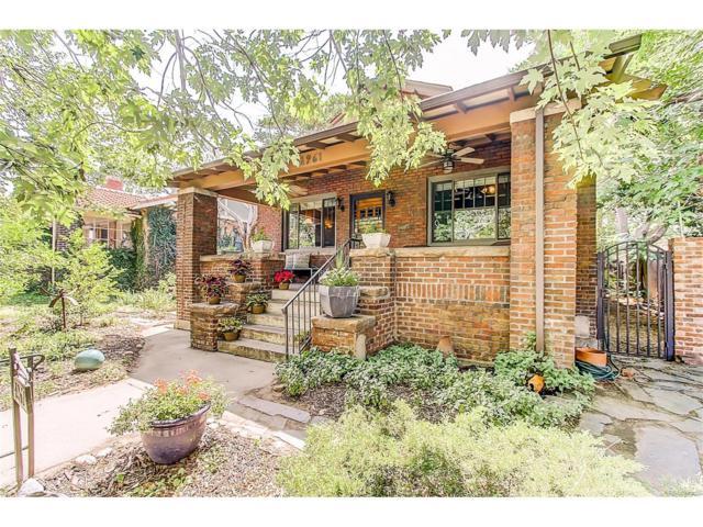 4261 Federal Boulevard, Denver, CO 80211 (MLS #6572772) :: 8z Real Estate