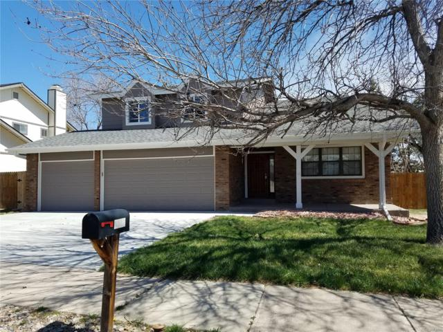 1532 Daphne Street, Broomfield, CO 80020 (#6573535) :: The Pete Cook Home Group