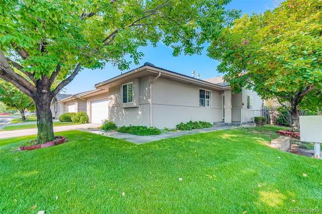 5212 W 11th Street, Greeley, CO 80634 (#6573936) :: Wisdom Real Estate