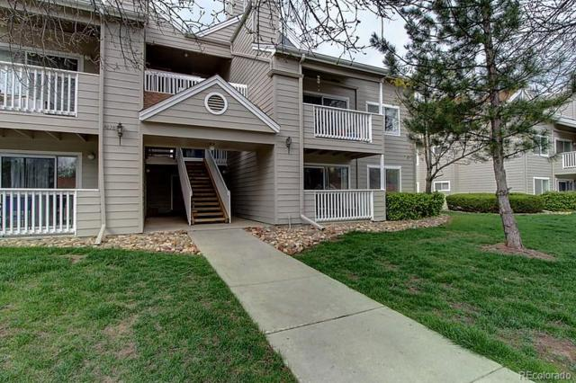 4828 Twin Lakes Road #2, Boulder, CO 80301 (#6574382) :: The Healey Group