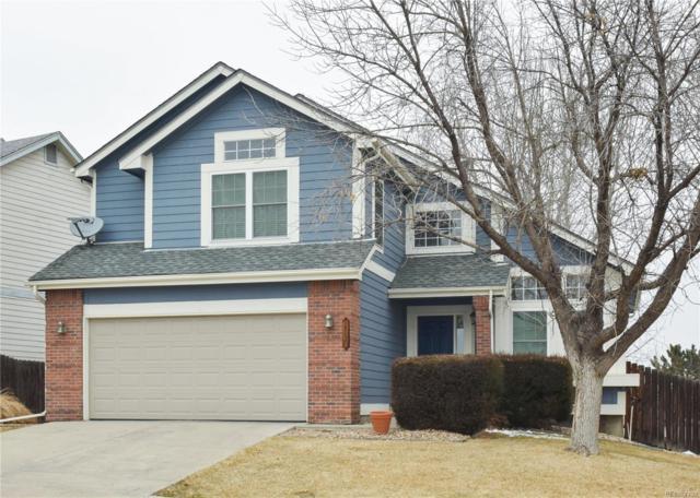 4107 E 105th Avenue, Thornton, CO 80233 (#6576737) :: Bring Home Denver