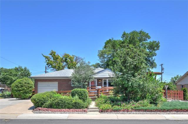 7226 Mariposa Street, Denver, CO 80221 (MLS #6577754) :: 8z Real Estate